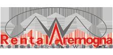 Roccaraso Ski Rental logo