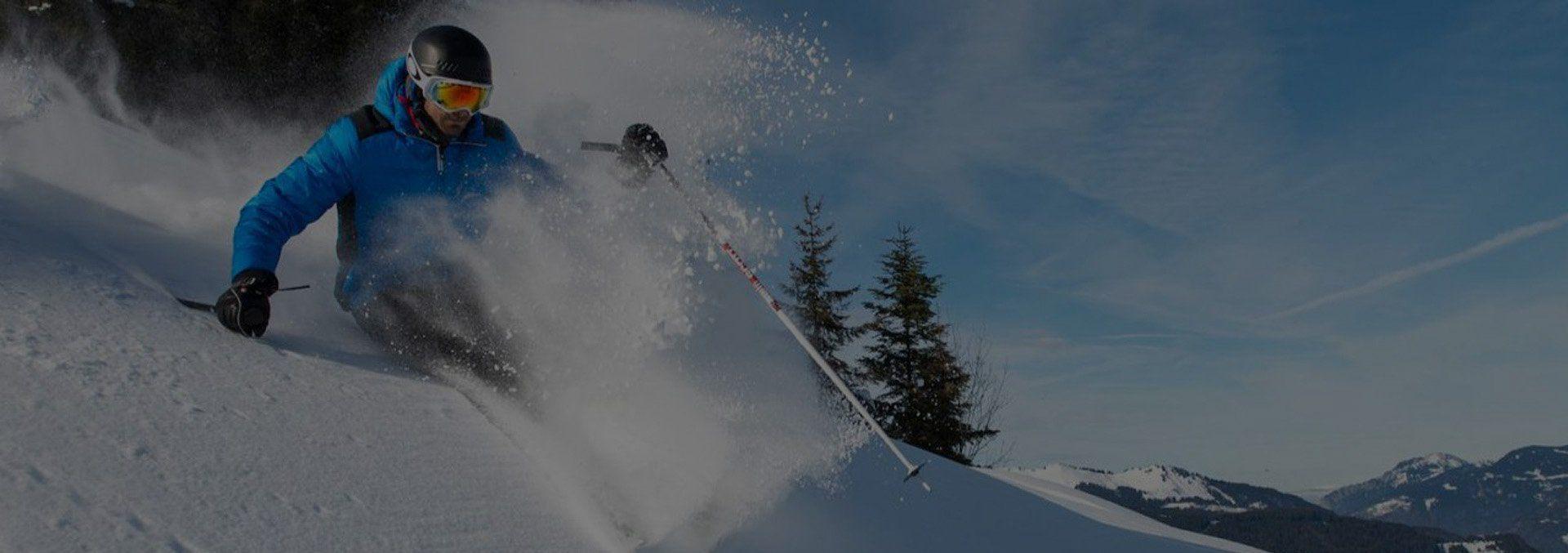 http://skirentalroccaraso.it/assets/images/slidermaster/slide1dark.jpg